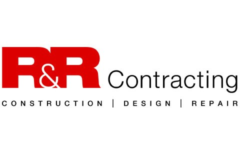 R&R Contracting, Inc.