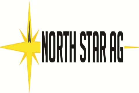 North Star Ag