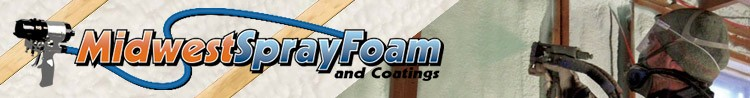 Midwest Spray Foam