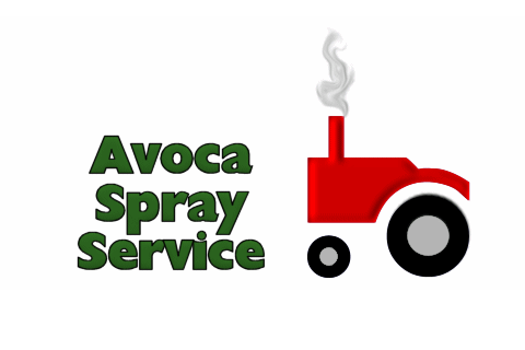 Avoca Spray Service