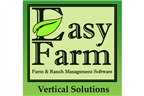 Easy Farm - Vertical Solutions, Inc.