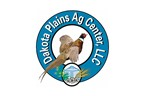 Dakota Plains Ag Center LLC