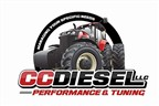 CC Diesel Performance & Tuning LLC