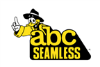 ABC Seamless of Sioux Falls