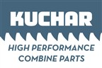 Kuchar High Performance Combine Parts