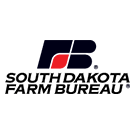 South Dakota Farm Bureau Federation Buyers Guide