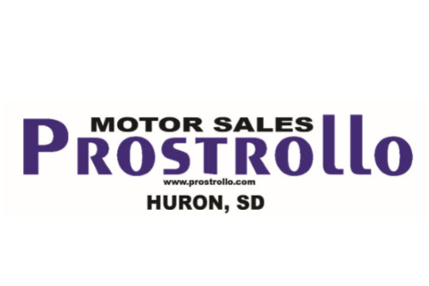 prostrollo motors south dakota farm bureau federation buyers guide prostrollo motors south dakota farm